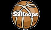 S9Hoops.com